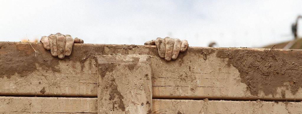 Aide au franchissement d'obstacles