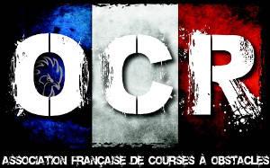 Logo OCR France