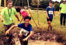 La course junior Crapaboue revient en 2018