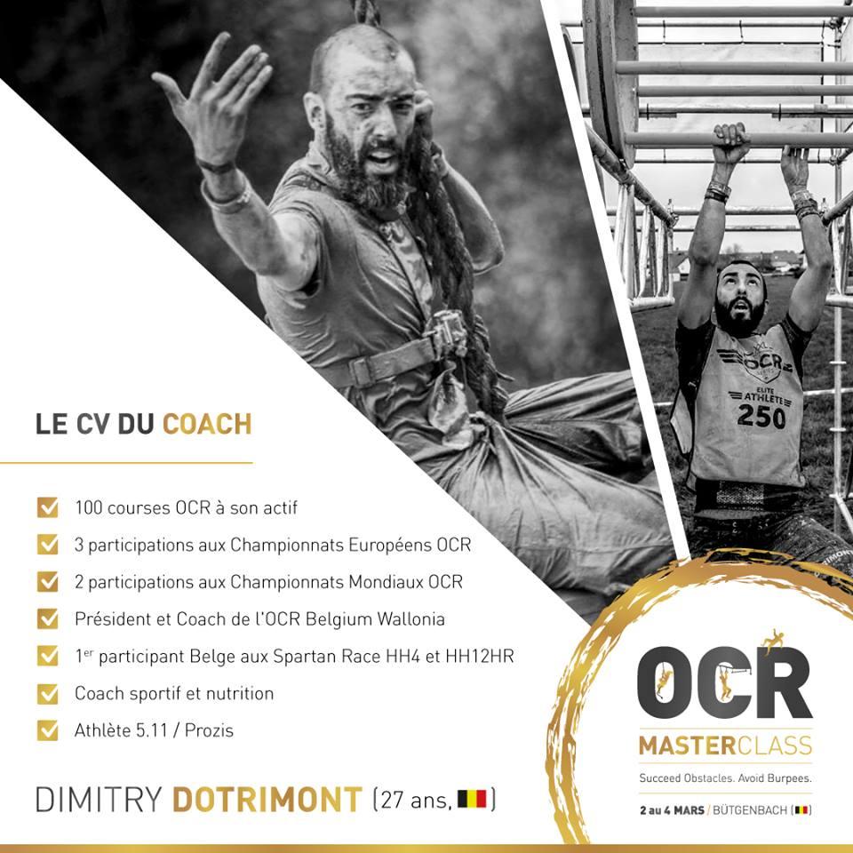 ocr masterclass b u00fctgenbach 2018