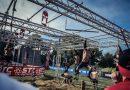 Spartan Race Paris : l'avant-dernière en 2018