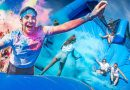 Color Obstacle Rush 2019