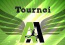 Tournoi Aroo Arena #1