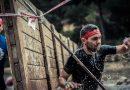 Spartan Race Carcassonne 2019