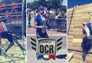 France OCR 2019 : le programme