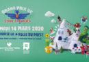 Grand Prix de Serre Chevalier 2020