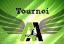 Tournoi Aroo Arena #2